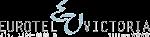 logo-eurotel-villars_2015-300px