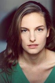 alexandra_bansch-2011