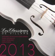 cd-2013