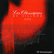 cd_2006