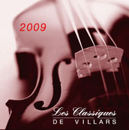 cd_2009