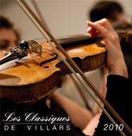 cd_2010