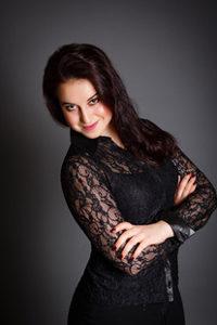 Daria Rybak