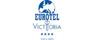 eurotel_victoria