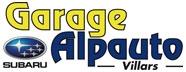 garage_alpauto