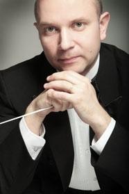 Andrei Kroujkov