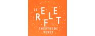 le_reflet