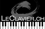 logo-leclavier_150px