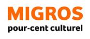 migros_pour_cent_culturel