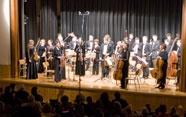 orchestre_belgorod_2008