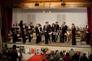 orchestre_carelie-2009