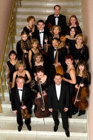 orchestre_lerman-2013