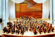 orchestre_minsk-2010