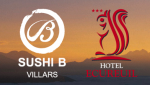 logos_sushi-b_ecureuil